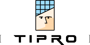 tipro logo