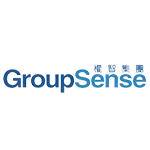 GroupSense_thumb