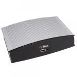 Poindus_Box-PC_Q-Box_M843
