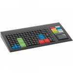 Tipro_Tastatur