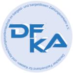 DFKA Logo
