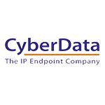 Cyberdata Thumb