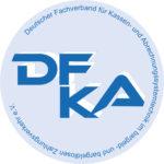 DFKA Logo Neu